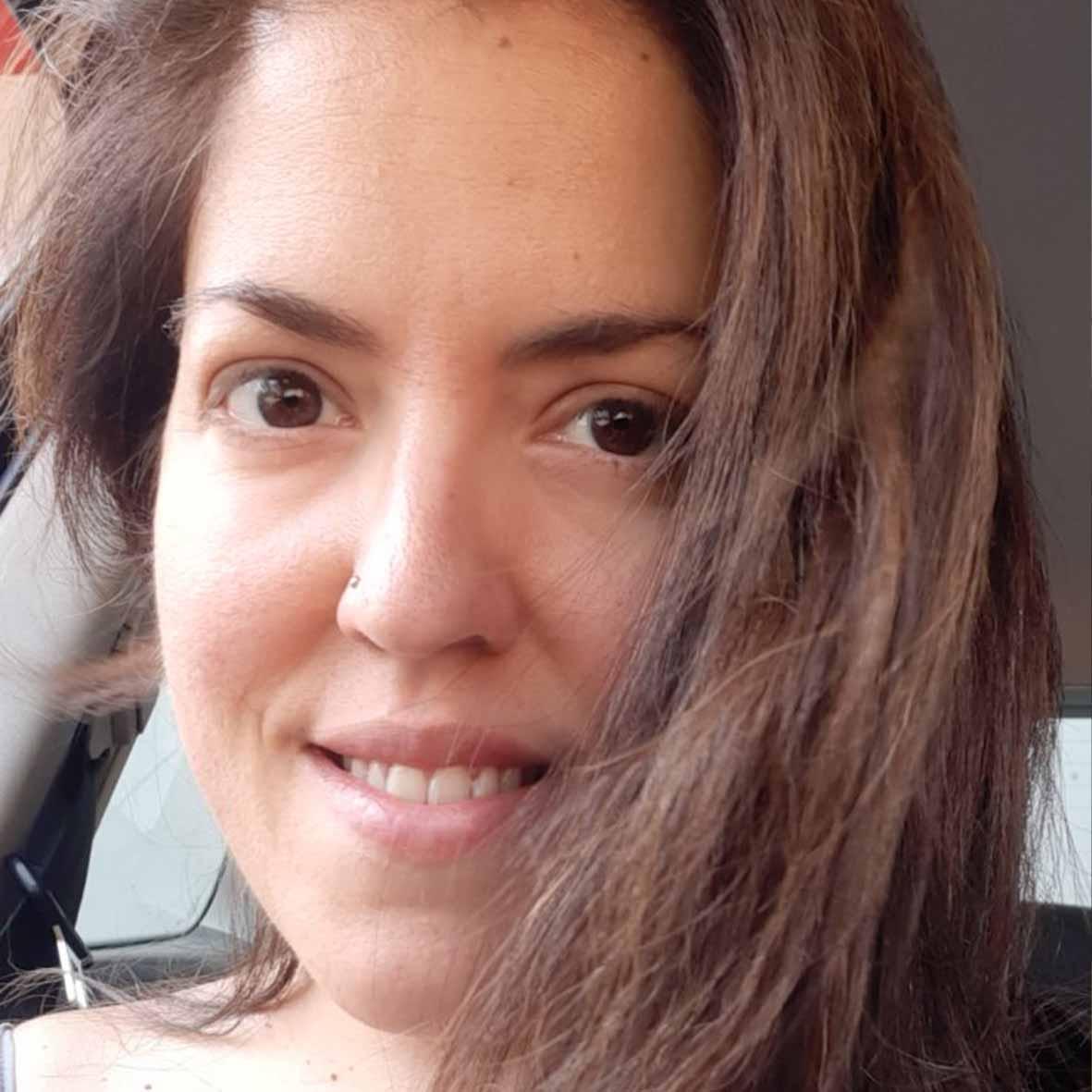 Ισαβέλλα